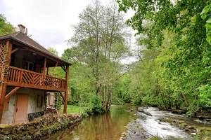 Guide pour déménager en Bourgogne-Franche-Comté