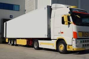 Louer un camion pour déménager à Besançon